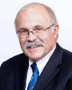 Bill Herford