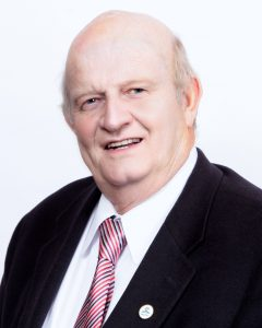 Dennis Butenhoff