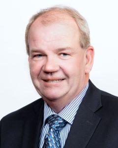 Dennis Klosterman
