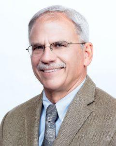 Paul Schlagel