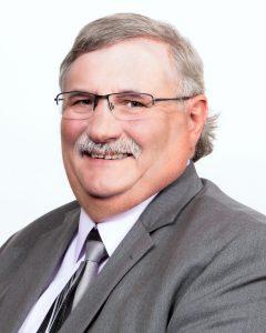 Paul Wambeke