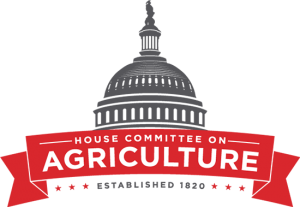 house commitee agriculture