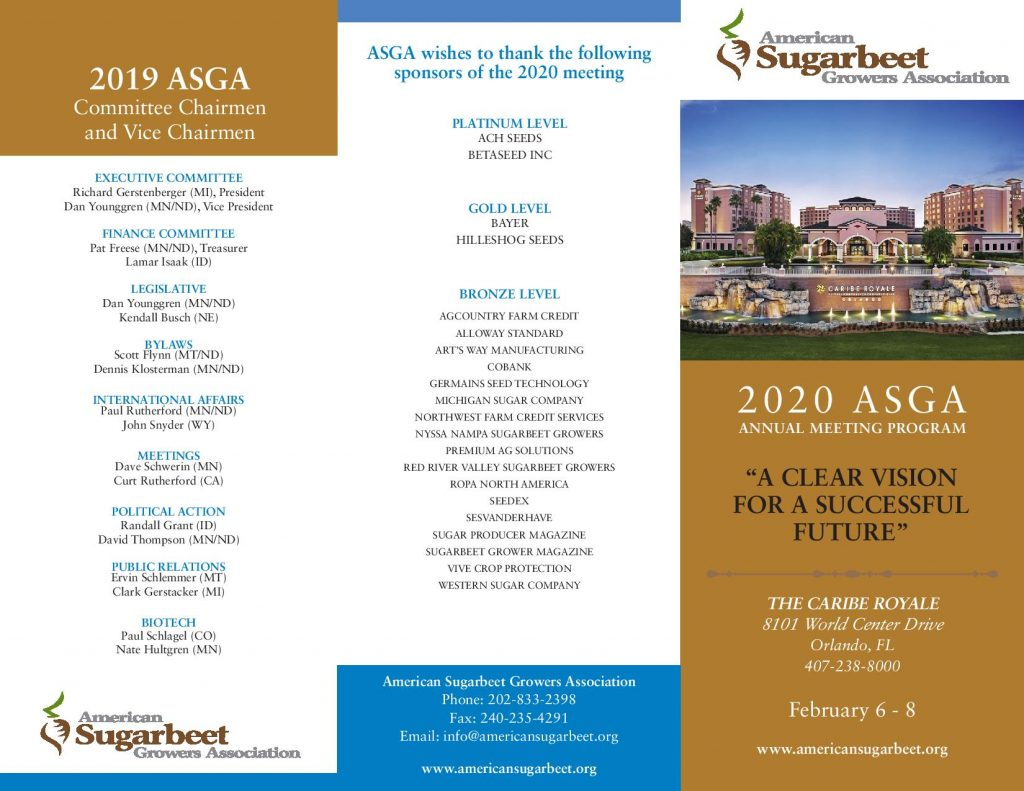 256794_Program Final2-page-001
