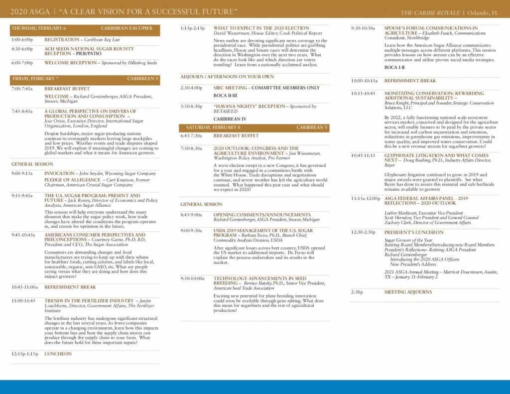 256794_Program Final2-page-002