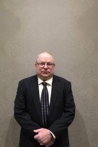 Don Steinbeisser Jr.